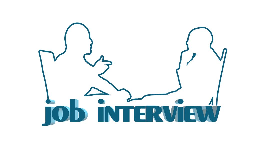 Be Honest in Job Interviews